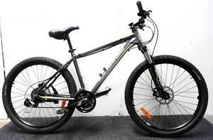 Malvern Star Switch 26-5 Mountain Bike - Size M