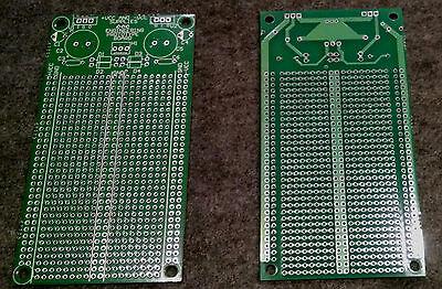 Prototyping Board
