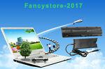 fancystore-2017