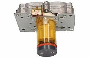 Ersatzteil DeLonghi Thermoblock Boiler Heizung für die EAM Baureihen NEU