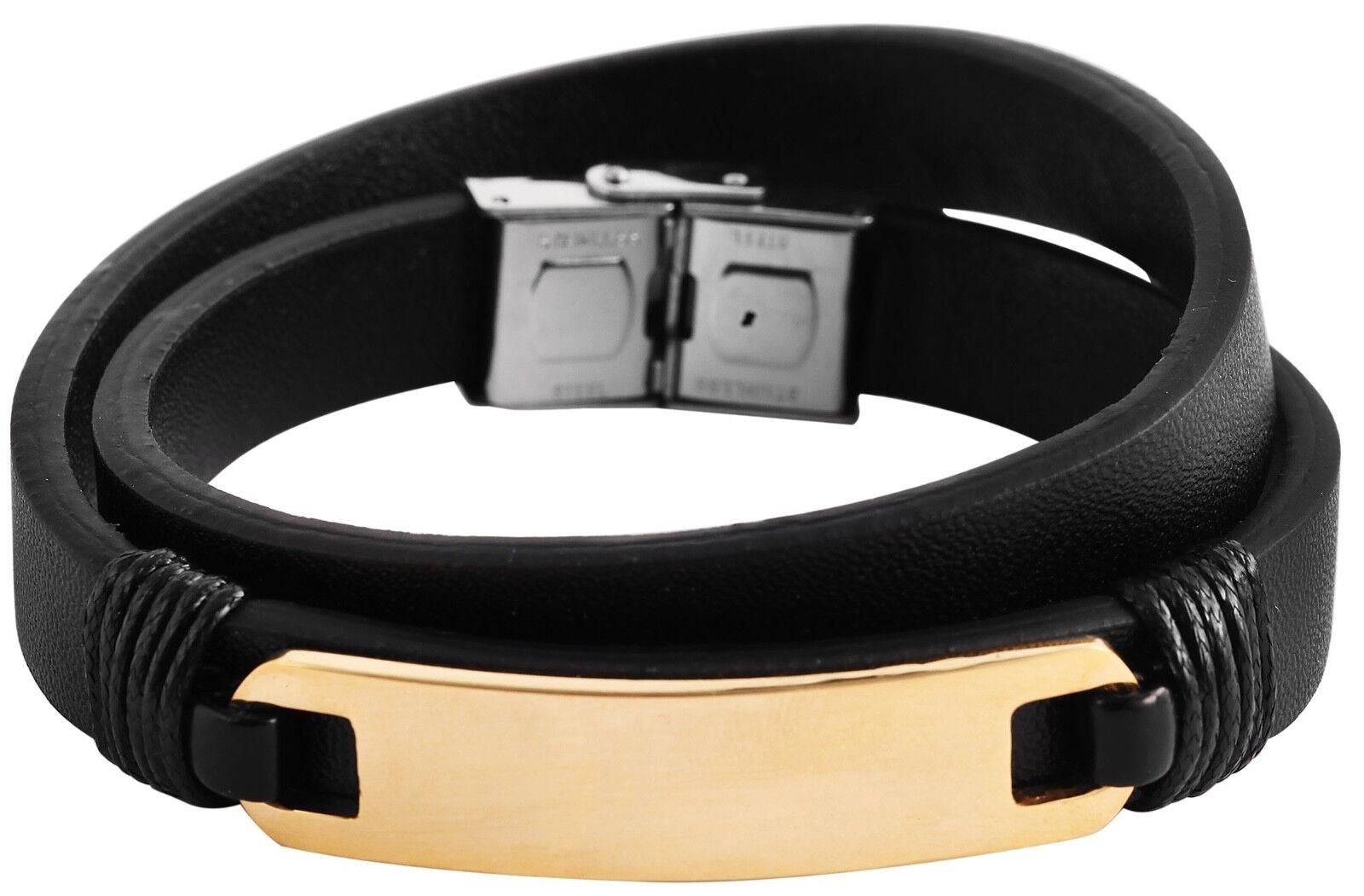 Wickelarmband - Modell 3