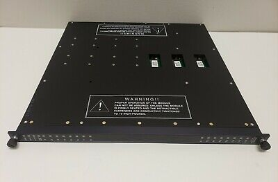 Siemens 6ES5 452-8MR11 SIMATIC S5 452-8 Digital Output Used 8-Point