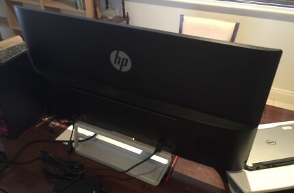 HP ENVY 32 WITH BEATS AUDIO (2560 x 1440—1440p) DISPLAY  Greenwith Tea Tree Gully Area Preview