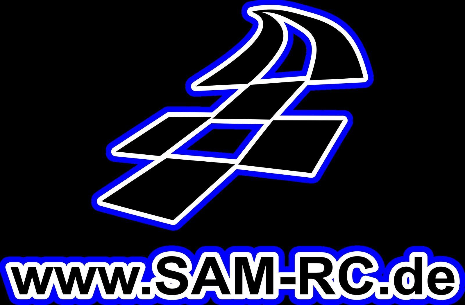 SAM-RC