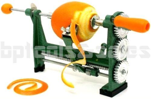 Adjustable Orange Peeler Citrus Lemon Orange Opener Stripping Kitchen Hand Tool