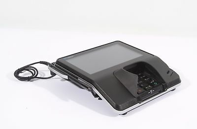 Verifone Mx925 Pin-pad Payment Terminal Credit Card Machine No Accessories
