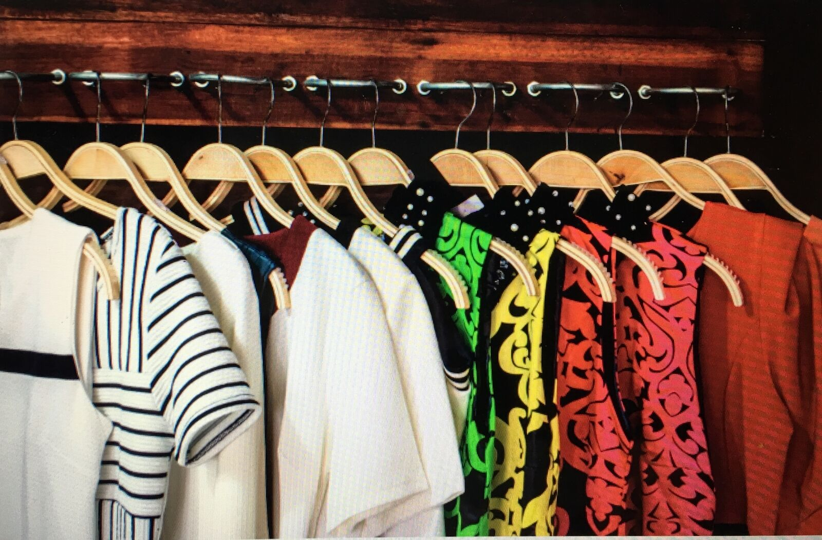 rbksicilee Trendy Fashion