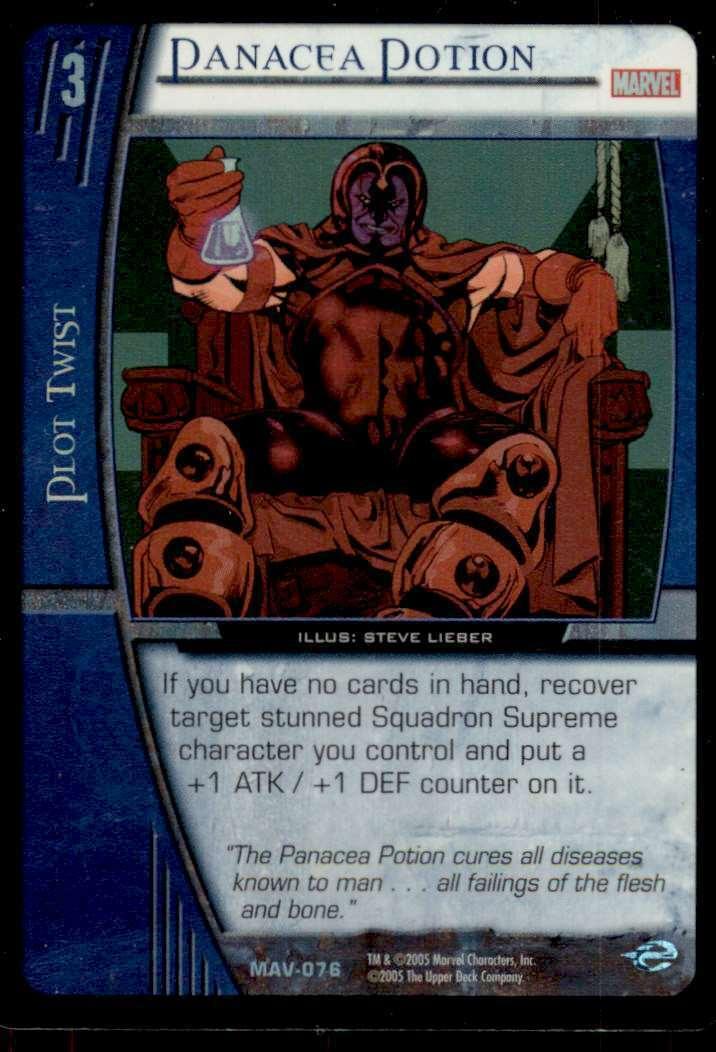 Collectors.com - Trading Cards - KONAMI - YU-GI-OH! KOREAN ...