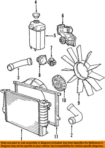 Engine Engine Mechanics