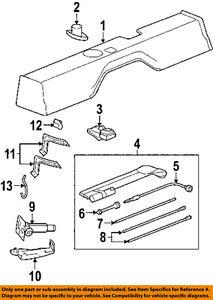 GM-OEM-20782708-Jack-Tool-Bag