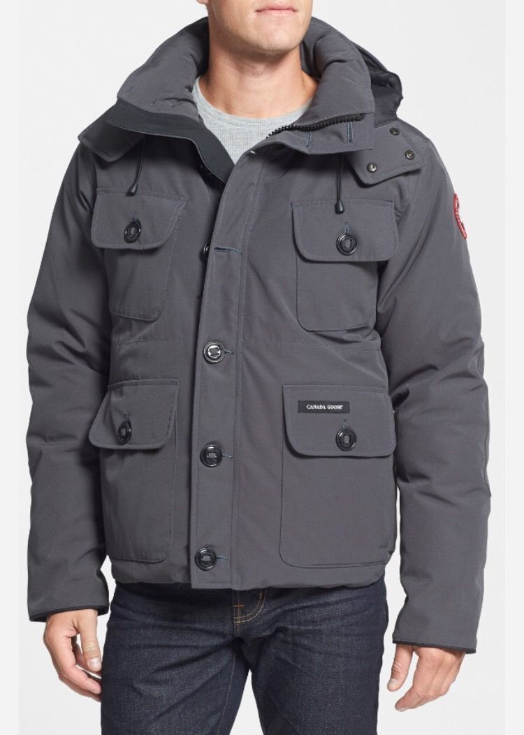 Top 10 Winter Jackets | eBay