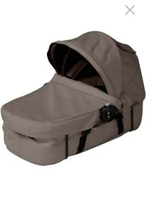 City Select Bassinet Kit