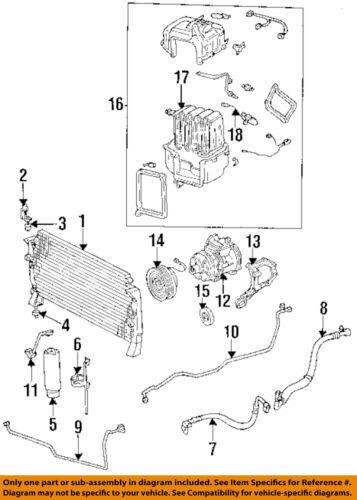 1995 toyota t100 3 4l engine diagram | blog wiring diagrams social  wiring diagram library