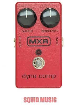 MXR M-102 Dyna Comp Compressor Pedal M102 ( OR BEST OFFER