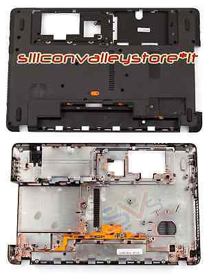 Bottom Case Scocca Inferiore per Notebook Acer Travelmate E1-571 Series