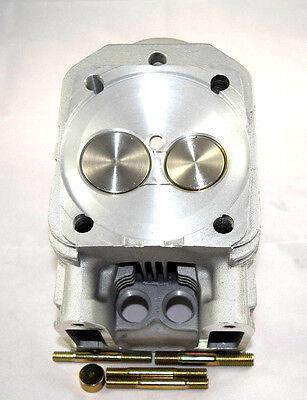 Zylinderkopf Deutz KHD FL912 FL913 online kaufen