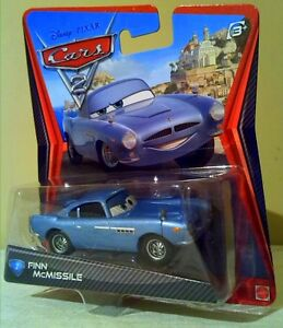 Cars Movie Diecast Collectables x5 Characters North Sydney North Sydney Area Preview