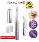 Remington Tweezers