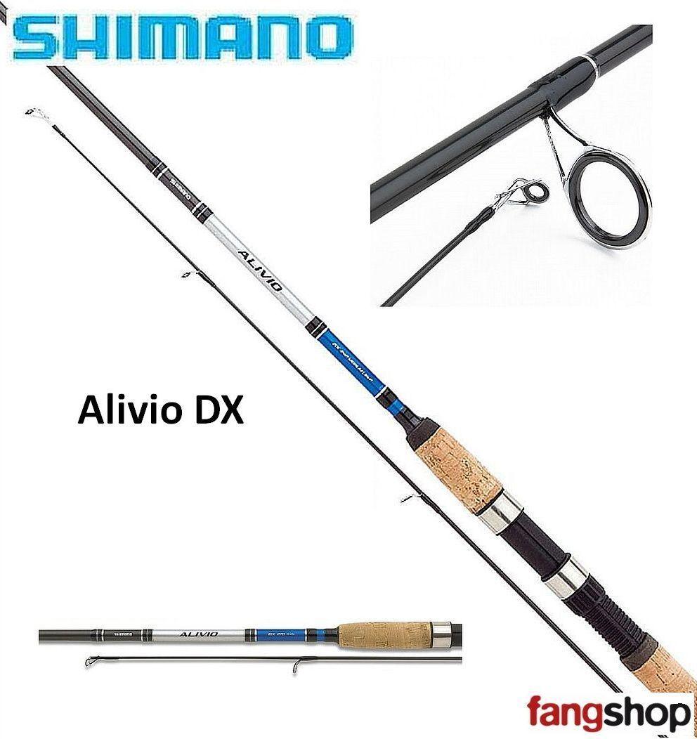 shimano для джига