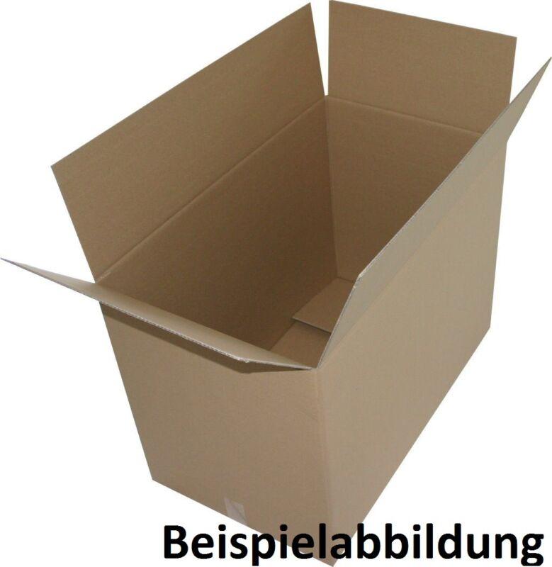 D nde comprar cart n corrugado precios tiendas y consejos - Donde venden cajas de carton ...