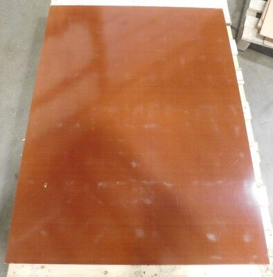 T LEXAN 1ETL5 W,12 In L,0.500 In Sheet Stck,12 In