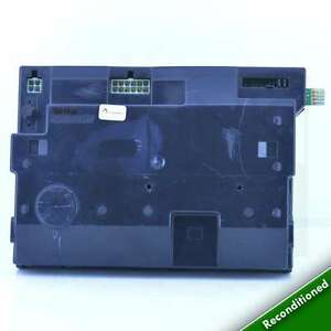 IDEAL ICOS 15HE 18  &  24  BOILER PCB 173534