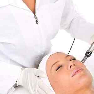 SKIN NEEDLING,,  COSMETIC TATTOO,, MICRODERMABRASION Mill Park Whittlesea Area Preview