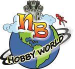 NB Hobby World