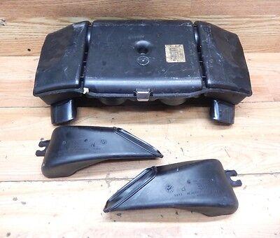 SEA DOO GTX DI 951 OEM Air Box  #5B407J