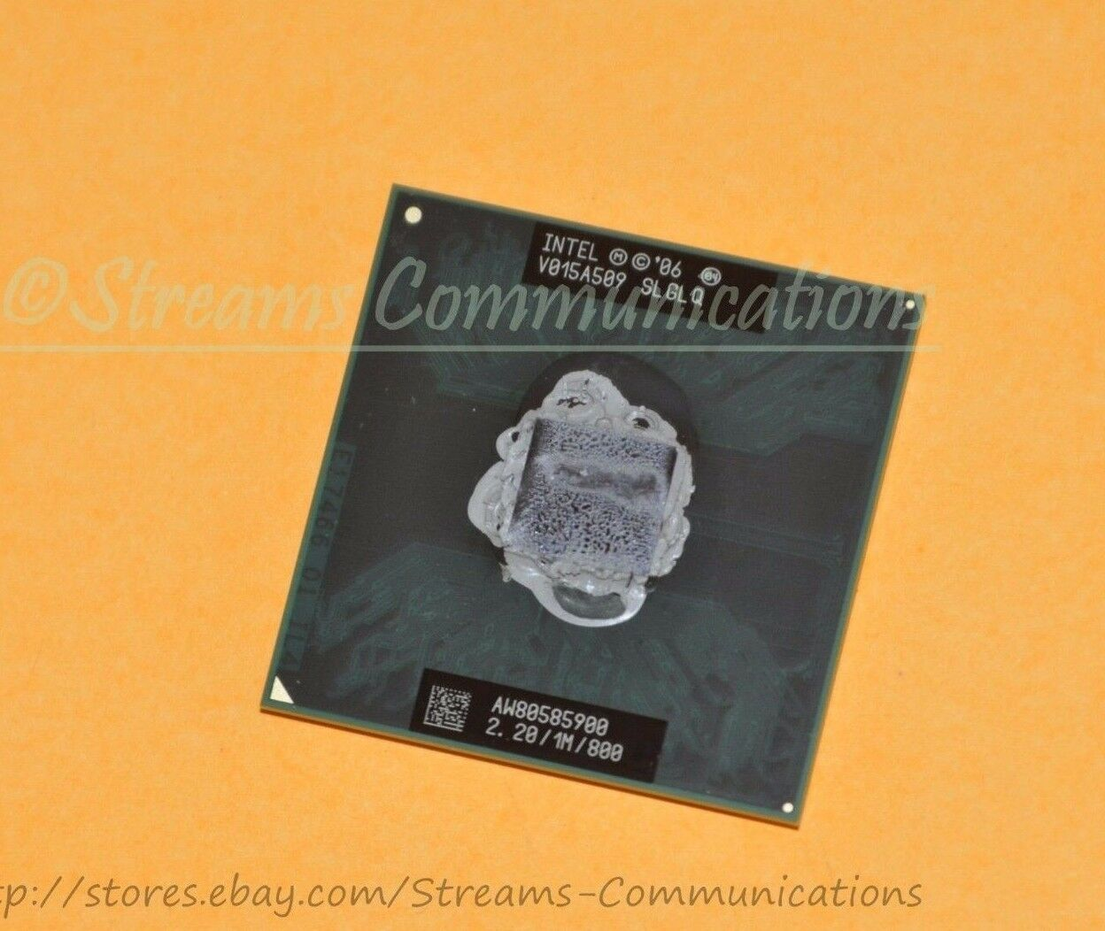 Compaq Presario CQNR Notebook PC drivers