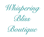 Whispering Bliss Boutique