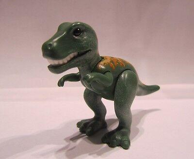Playmobil / 1 T-Rex / Dino  / Figur / Neu / Limitiert