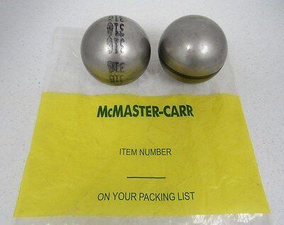 Mcmaster Carr 316 Bearing Balls  2