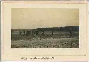 Germany-von-Krosigk-and-German-Officiers-Vintage-silver-print-Le-comte-Johann