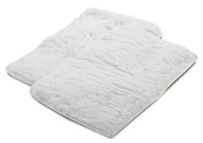 Sherpa Replacement Liners Medium