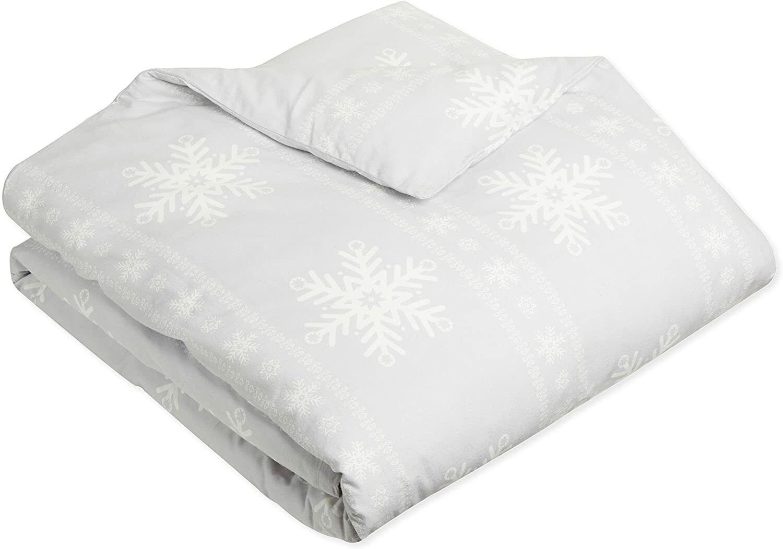 duvet cover queen comforter printed lightweight flannel