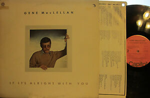 Gene-MacLellan-If-Its-Alright-with-You-Capitol-11535-77-Anne-Murray-on-2
