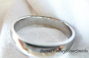 Personalized-Stainless-Steel-Name-Ring-For-Men-and-Women-Promise-Ring