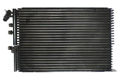 Re70870 Hydraulic Oil Cooler For John Deere 9300 9400 Tractors