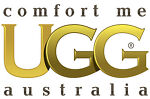 UGG Comfort Me Australia