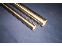 Quadratrohr Stahlrohr Hohlprofil Stahl Vierkantrohr dia 40x25x2 bis 100x100x3