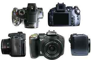 Canon-S5is-8MP-12x-Zoom-Digital-Bridge-Camera-Canon-Powershot-DSLR-Style-S5-IS