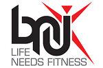 BNU_Fitness