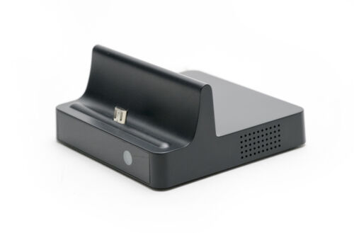 SpyAssociates.com Android Phone Charger Hidden Spy Camera