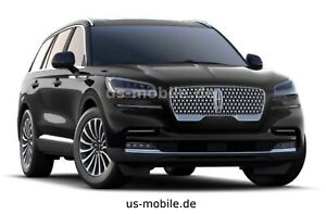 Lincoln AVIATOR =2021= RESERVE AWD  NON EU EXPORT