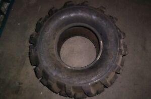 ITP AT-589  ATV / UTV  Tire [26-12 X 10