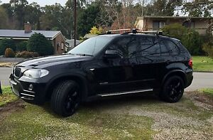 BMW X5 Norwood Norwood Area Preview