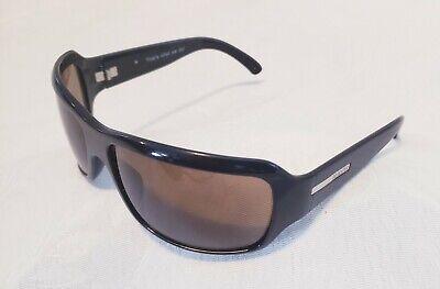 KAVU HIJINX Polarized Sunglasses Model-That's What We Do. Black Frame SEE (What Does Polarized Sunglasses)
