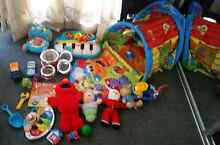 All These Great Toys Doonside Blacktown Area Preview