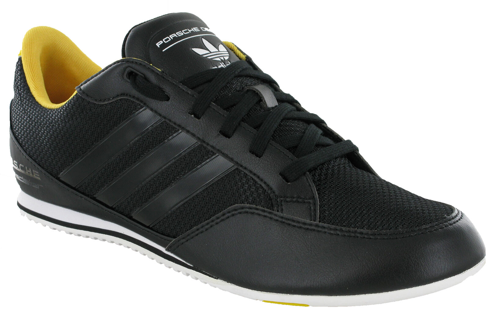 adidas porsche design brass boot shoes